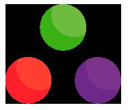 Logo Piqture
