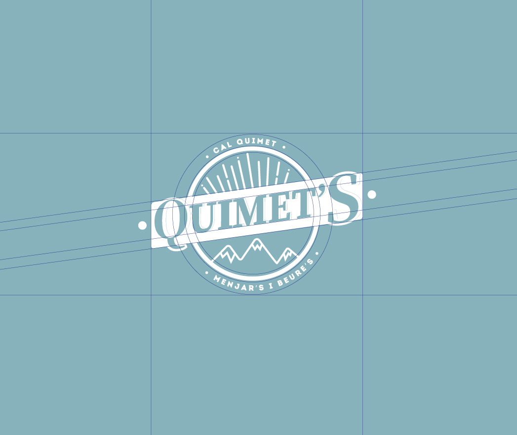 Quimet's